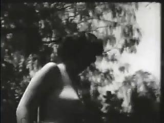 Vintage pin up clip art - April third week pin-up movie