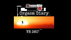 lizzy yum VR - movking (super feeling)