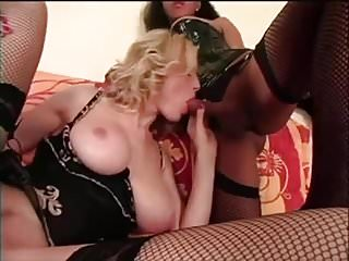 2 Shemales Having Sex - 2 Shemales Having Sex with 1 Girl, Free Porn 30: xHamster