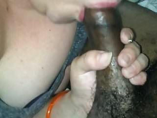 Porn back dicks white chicks - Made this white thot suck my dick on her back