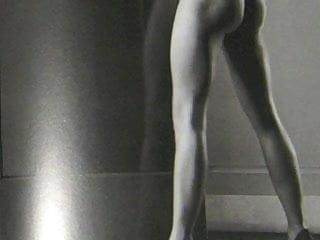 Demi walker nude Demi moore nude