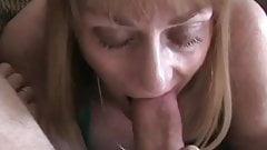Sexy Granny Total Mind Fuckery