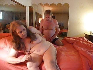 Pics of man fucking a cow I am cow girl fucking my husband till he cums in me