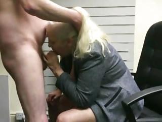 Cum making man Penny sneddon making a man cum feb 2018