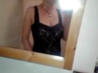 Obese british boobs British boobs and wet cunt rubbing