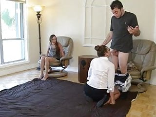 Amateur moms get fucked - Mom wants to get fucked wf