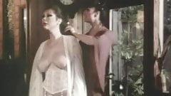 Featured Retro Shemale Sulka Margo Porn Videos Xhamster