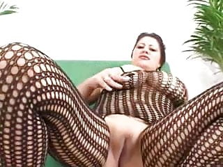 Nancy kerrigan nudes Bbw nancy