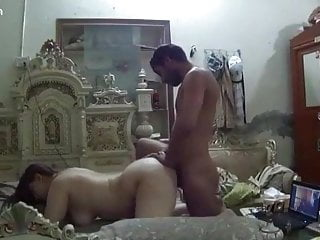 Mature indian women lingerie Punjabi women sex with me