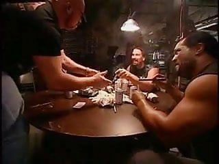 Ask strip trish vince - Trish stratus strip poker segment