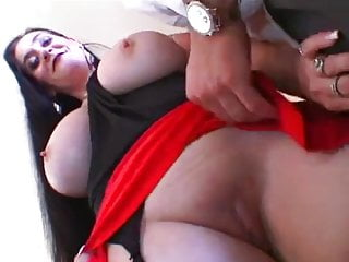 Gramma wants young xxx - Very fat mature wants young cock