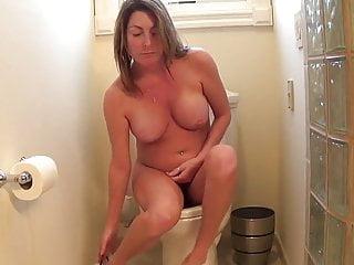 Girl pee break Girl pee fart