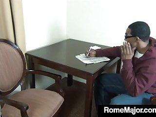 Black fucker mothers venus samples Black mommy fucker rome major bangs students mother