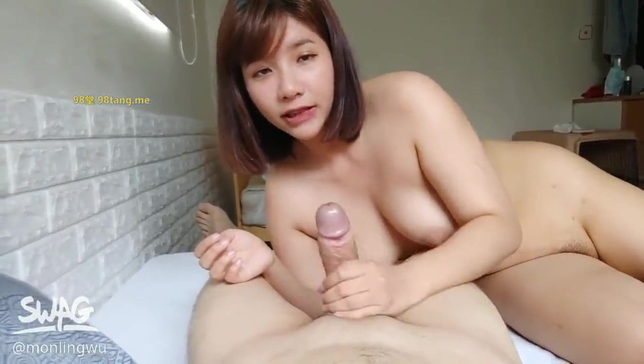 sex tube x hamster