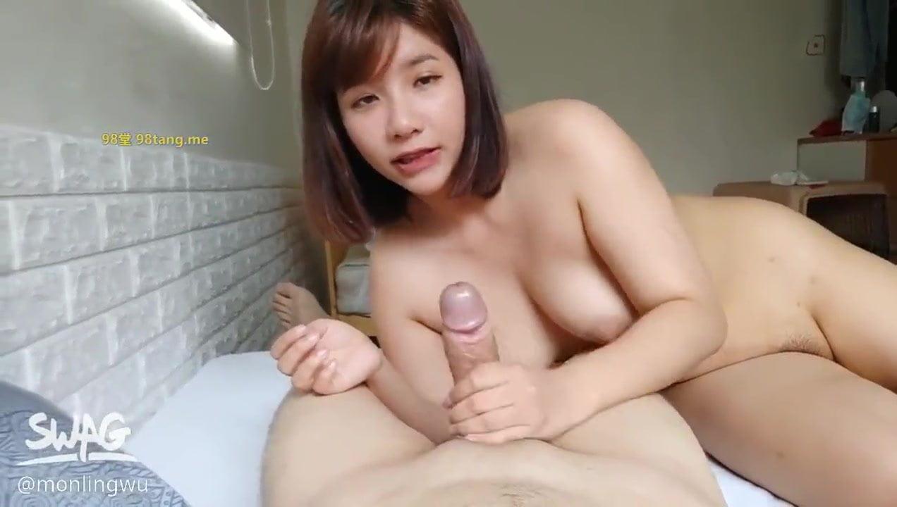 Xhamster Porn Movies