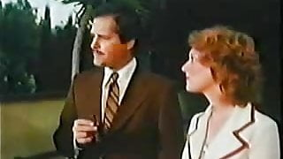 Endless Lust 1983 pt 1 2 J9
