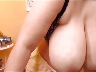 Big fat gurl boobs - Amateur saggy fat big boobs
