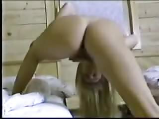 Simpsons porn youporn Youporn - heavy-female-ejaculation.mp4