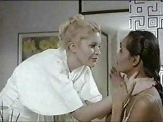 Sophic erotica lesbian Malizia erotica lesbian scene