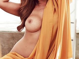 Sexy celebrity pictures nackt Jessica paszka nackt