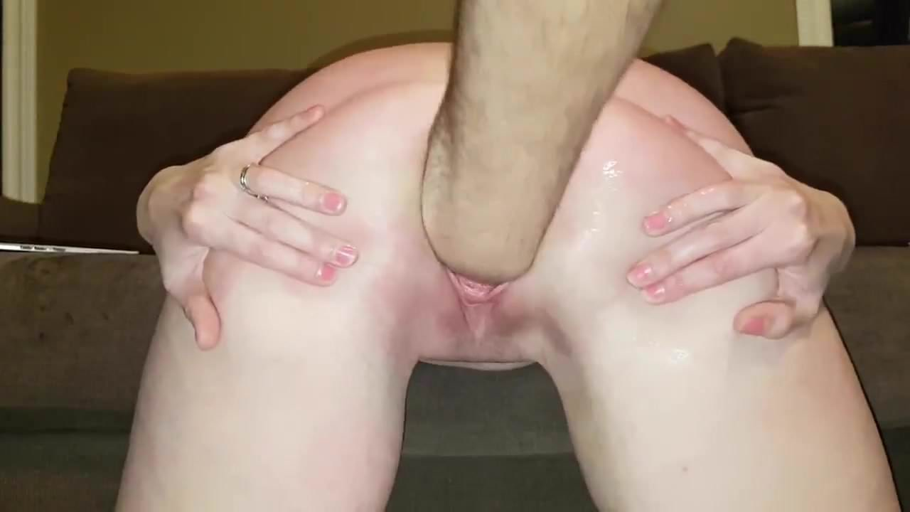 Extreme amateur video, free long anal movies