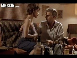 Mr skin nude scenes Halle berry gets fucked real hard begging to feel good