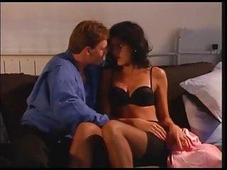 Italian porn free Retro italian porn