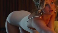 Jennifer Lawrence - ULTIMATE FAP CUMPILATION