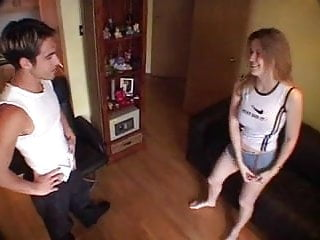 Older wife loves to fuck Hot british wife loves to fuck on film