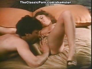 Kim cattrall celeb sex - Classic celeb sex video