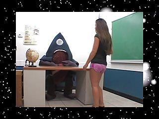 Alien 3 sex scenes La vore girl news 3-2-16 - wonderhussy