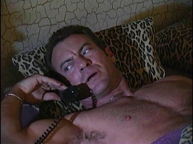 Randy Spears Videos