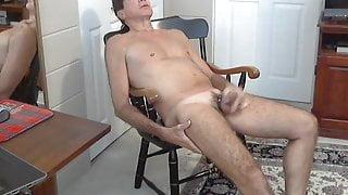 gaysurfer1 cum shot