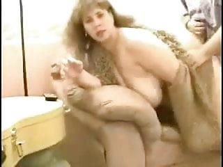 Big floppy amateur tits - Big floppy tits