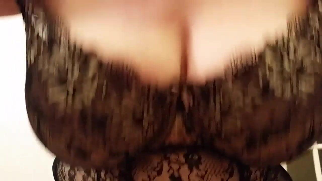 Tnaflix lesbian porn