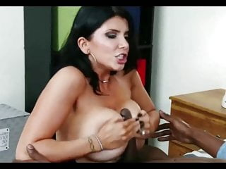 Sex fucking big breasts cameltoe - Fucking big breasts - compilation