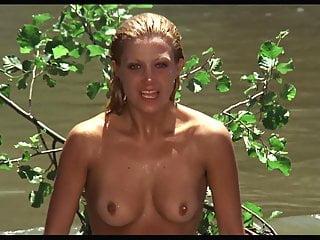 Inquisition bdsm Inquisition 1978 - nude scenes