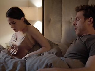 Mia kirshner l word nude - Mia kirshner - the surrogacy trap 02