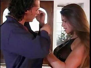 Stevie nicks sucking dick Stevie - fit busty brunette babe