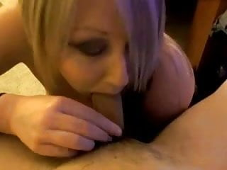 Ting girl sex - Thick white girl sex