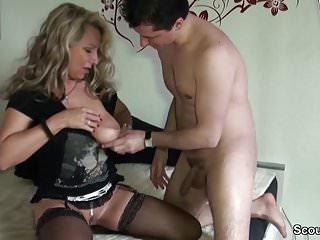 Erotic filme kostenlos