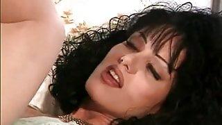 Malibu Madam (1995)