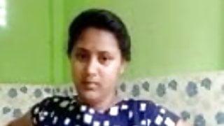 Nuasahi Mayurbhanj – big tits