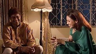 Satin Silk Saree 40