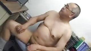 japanese daddy3