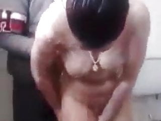 Fre wife sex videos - Desi indian girl sex videos.