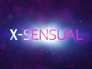 Guru tgp - X-sensual - massage guru