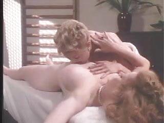 Lost juliet nude Juliet anderson and lisa de leeuw