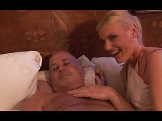 Stepdads penis - Help me with your stepdad