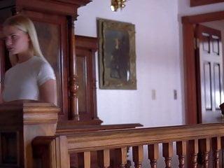 Jaime pressly naked video Jaime pressly - poison ivy 3: the new seduction 02